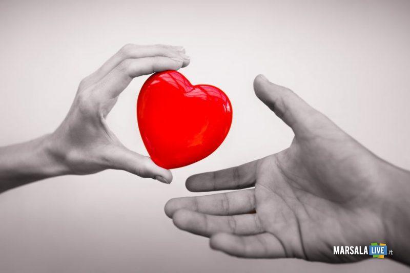 donazione-di-organi-asp
