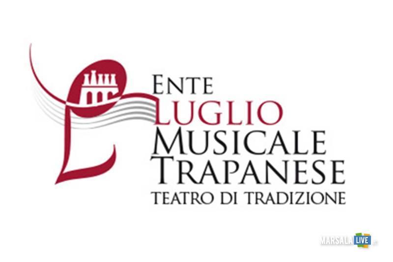 ente-luglio-musicale-trapanese-teatro-di-tradizione