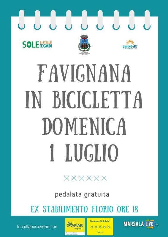favignanain bicicletta1-luglio-2018