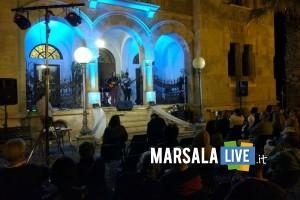 festivalFlorio Favignana 2018 (3)
