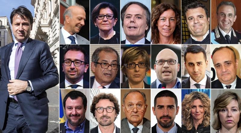 governo-conte-ministri-2018