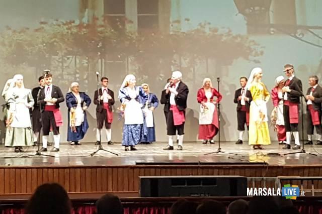 i burgisi di marsala folk teatro impero 30esimo (1)