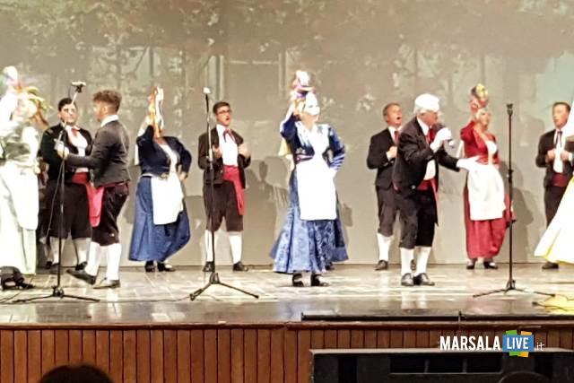 i burgisi di marsala folk teatro impero 30esimo (2)