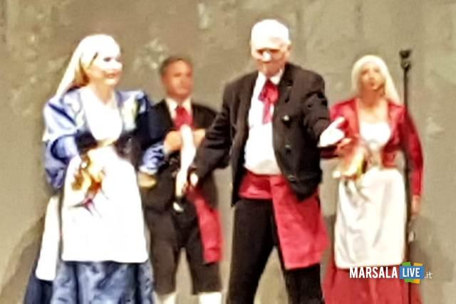 i burgisi di marsala folk teatro impero 30esimo (4)
