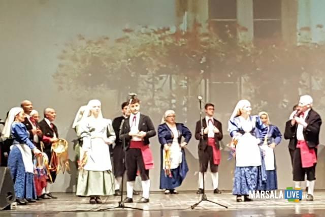 i burgisi di marsala folk teatro impero 30esimo (6)