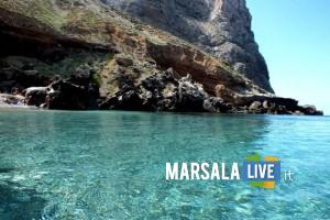 marettimo_isola