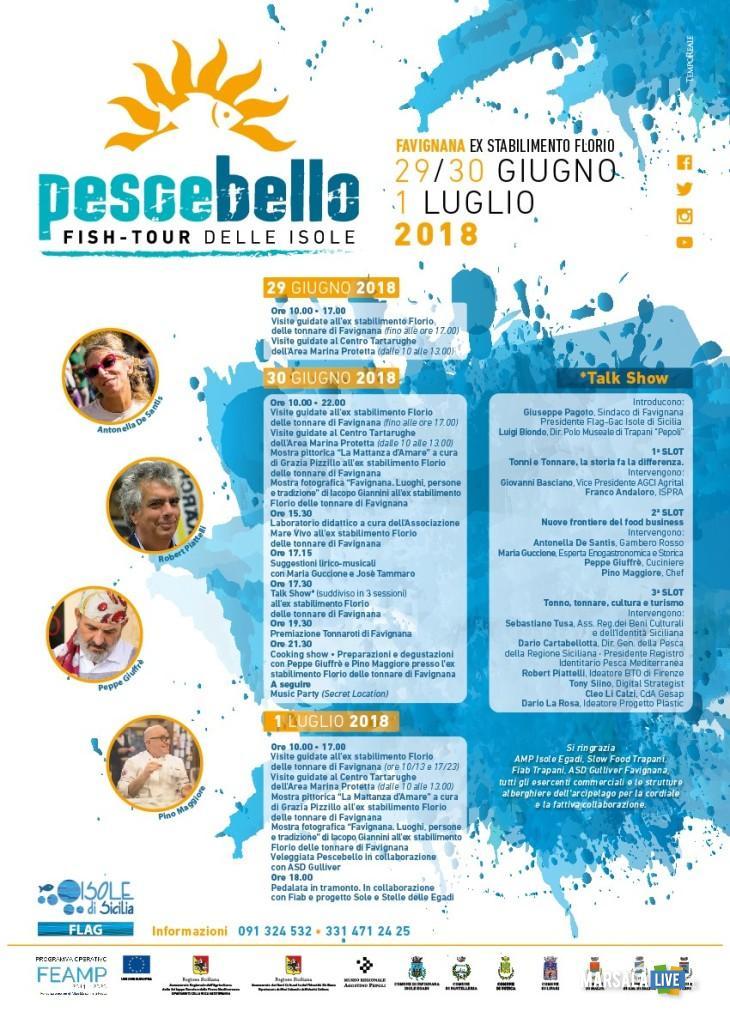 pesce-bello-favignana-2018