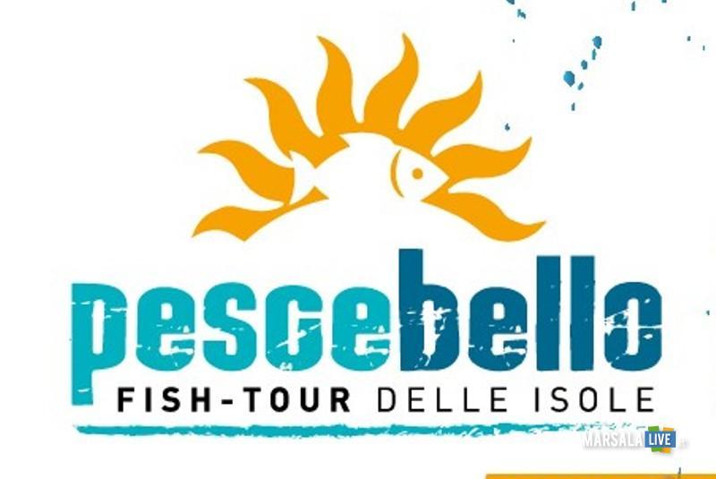 pesce-bello-favignana