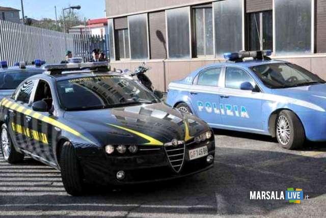 polizia-finanza