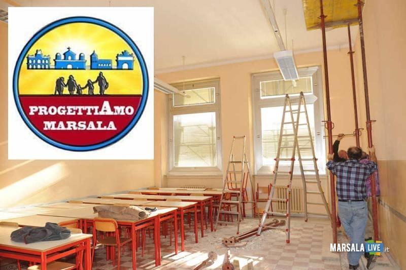 progettiamo-marsala-scuola