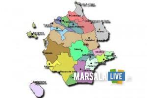 provincia di Trapani