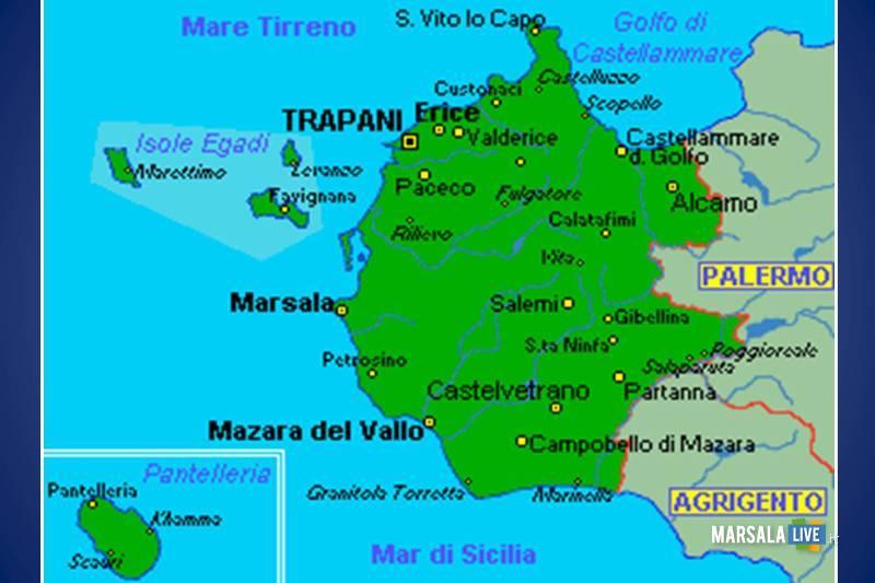 provincia-di-trapani