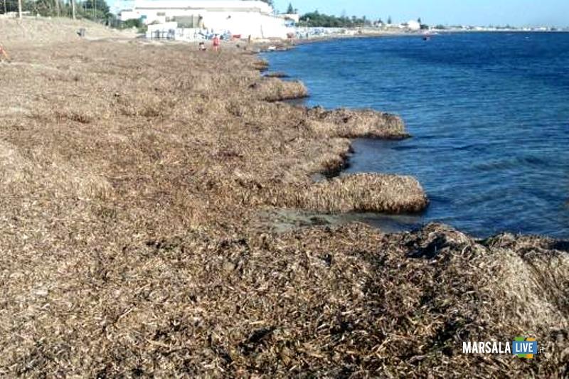 spiagge-marsala-