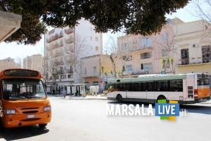 trasporto-urbano-marsala-corriera-bus