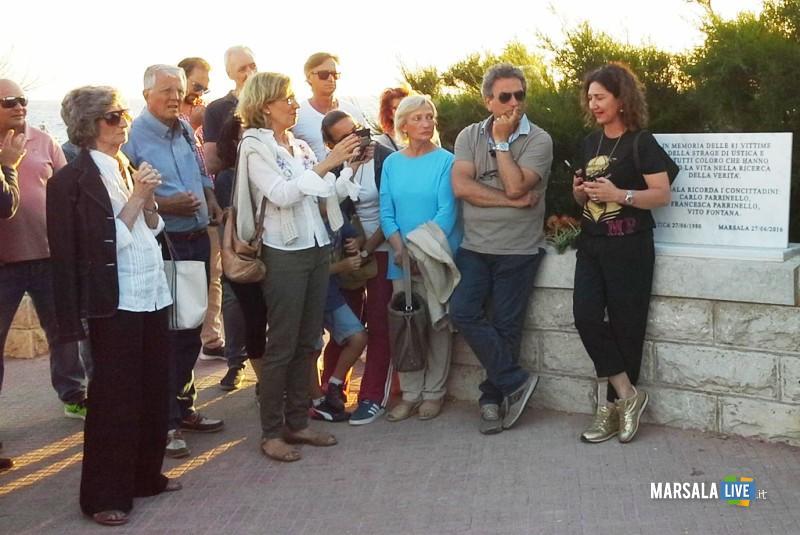ustica - commemorazione vittime 4
