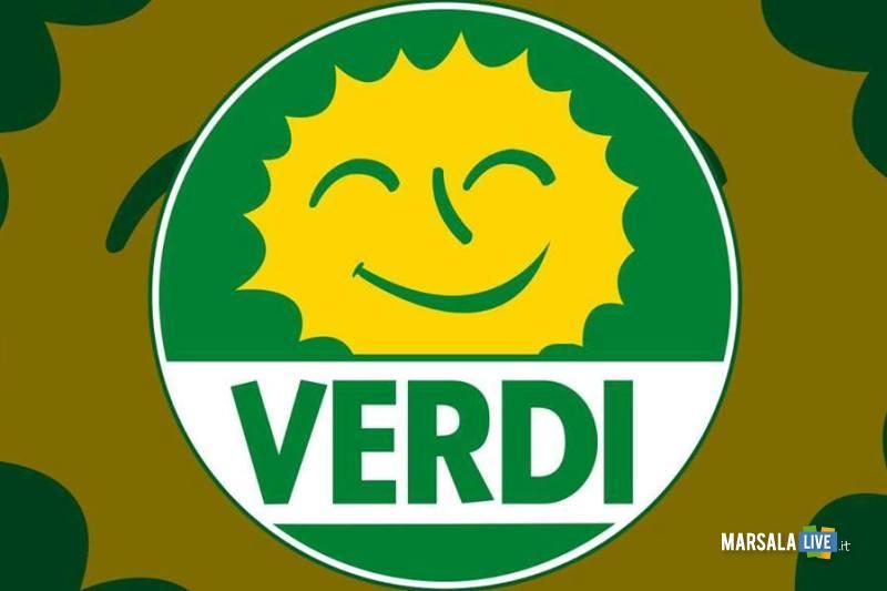 verdi-federazione