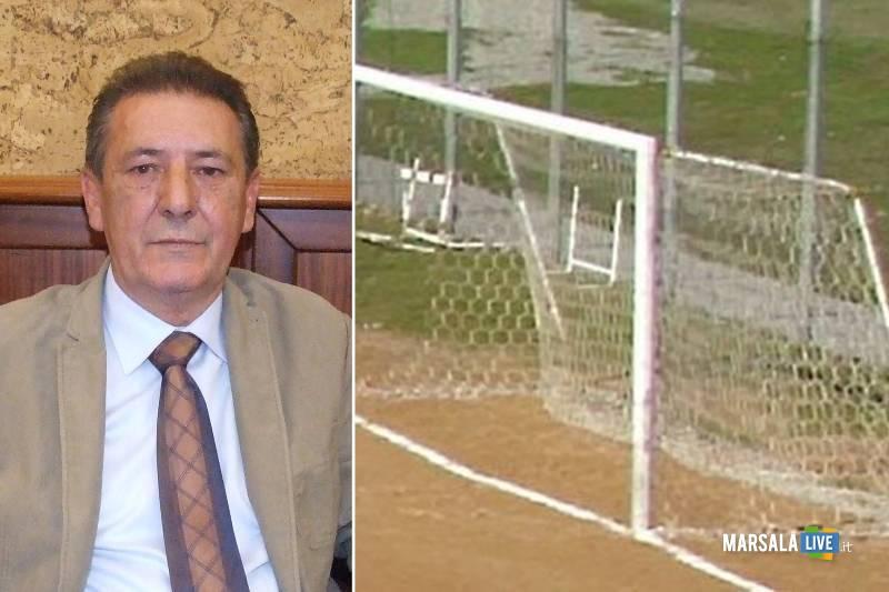 Angelo-Di-Girolamo-campo-di-calcio