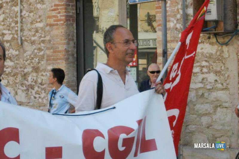 Antonio Gandolfo