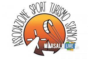 Associazione Sport Turismo Stagnone - Marsala