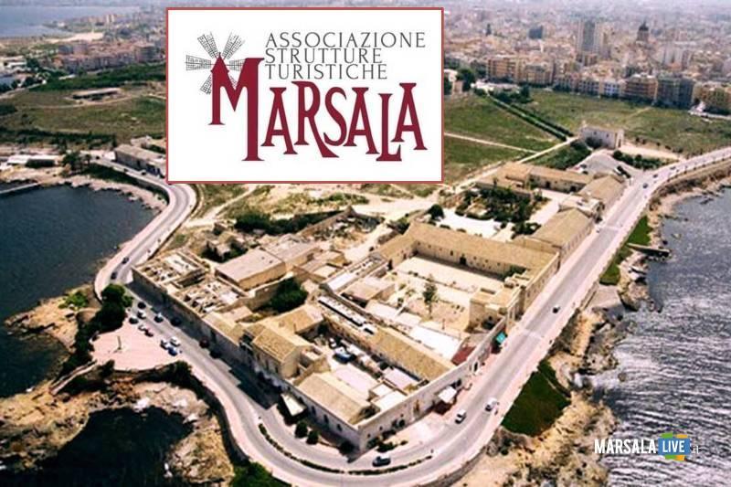 Associazione Strutture Turistiche Marsala