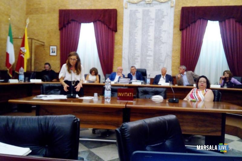Consiglio comunale 6.7