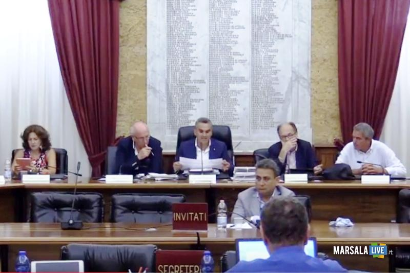 Consiglio comunale del 18.7 (1)