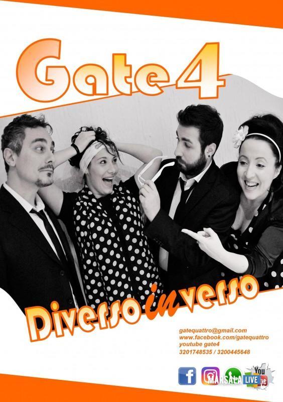 Gate4-diverso-inverso