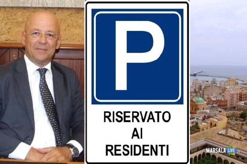 Mario-Rodriquez-riservato ai residenti-marsala