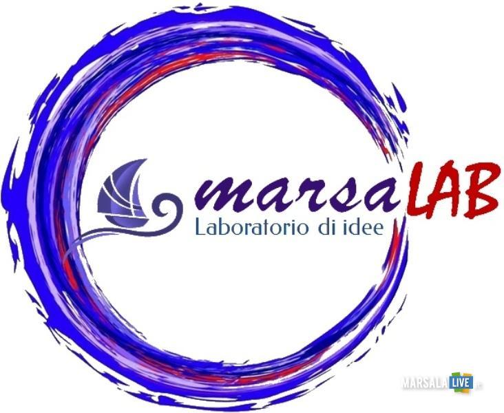 Marsala-Lab-Laboratorio-di-idee