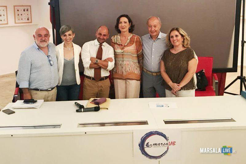 Marsala-lab-laboratorio-di-idee-antonella-milazzo- (1)