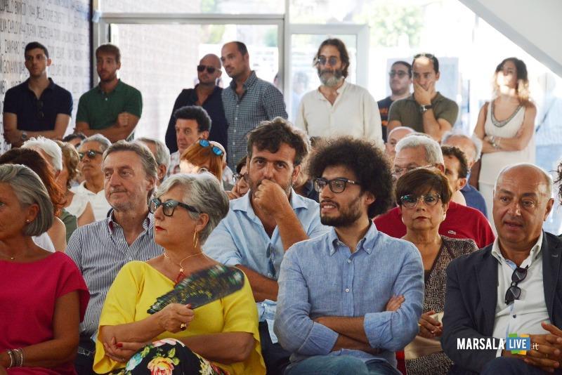 Marsala-lab-laboratorio-di-idee-antonella-milazzo- (3)