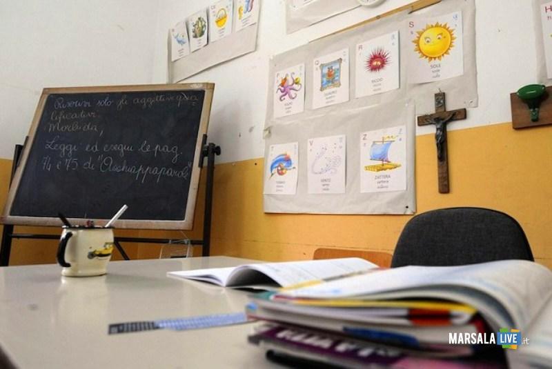 Scuola-religione-classe-aula