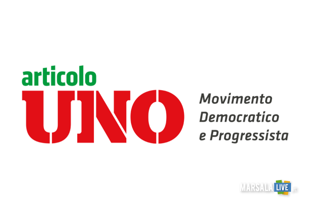 articolo 1 - Movimento Democratico e Progressista