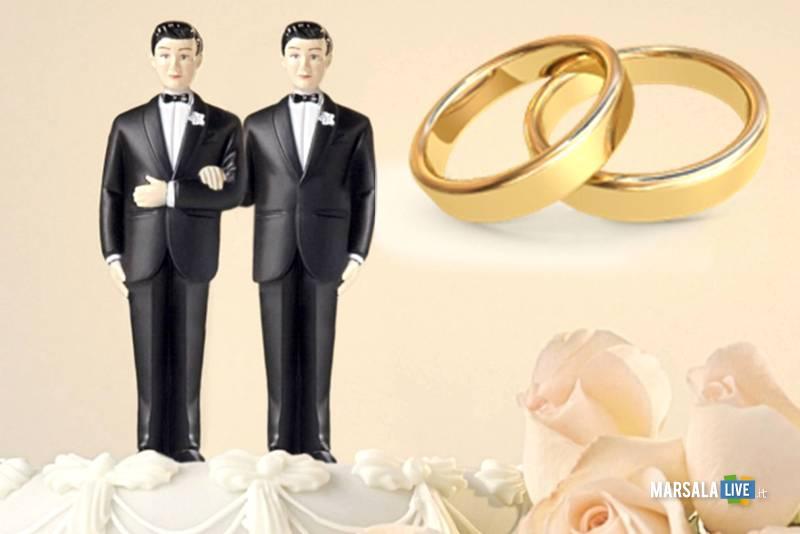 matrimonio_gay-sposi