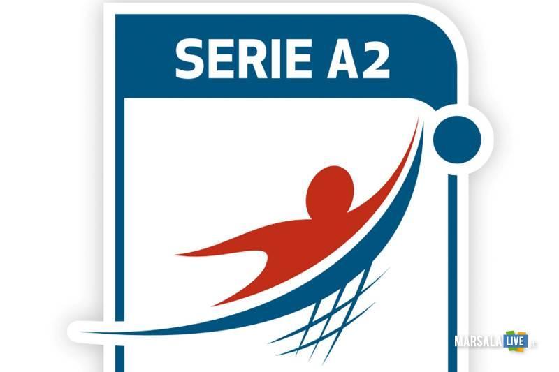 pallavolo-serie-a2