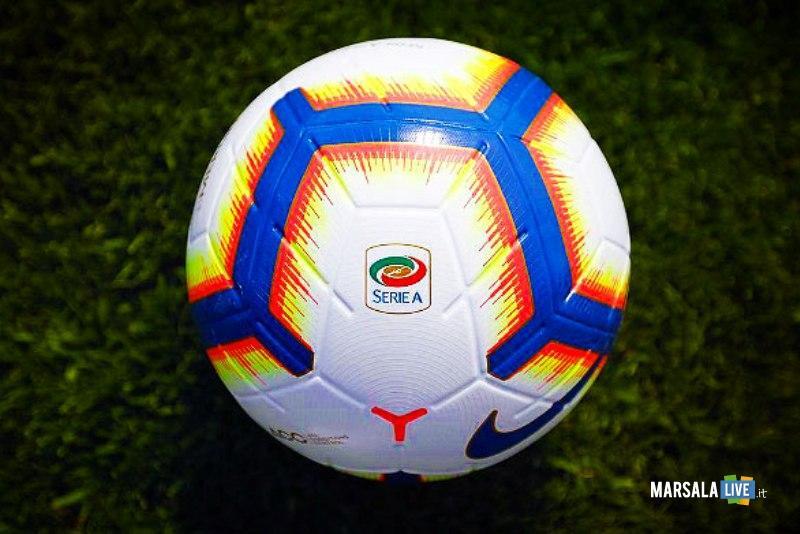 pallone-serie-a-2018-2019-nike-merlin