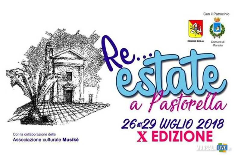 re_estate-a-pastorella-2018