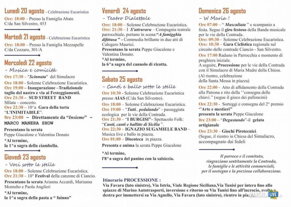 22-26-ciancio-fest-2_orig