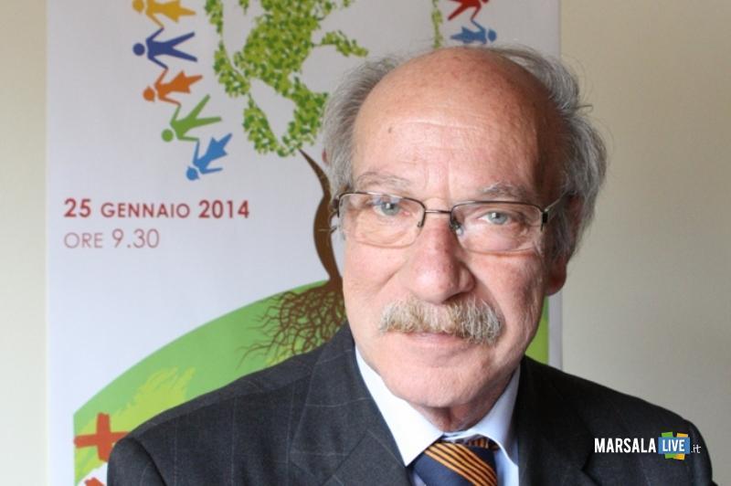 Antonino Cossentino ridotta