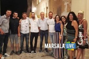 Marsala, rimpatriata alunni 7° Circolo Didattico Fornara (2)