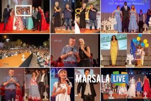 Moda e colori - Strasatti in Festa 2018 Marsala (1)