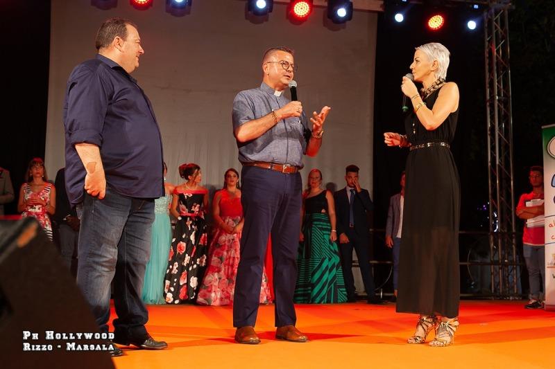 Moda e colori - Strasatti in Festa 2018 Marsala (13)