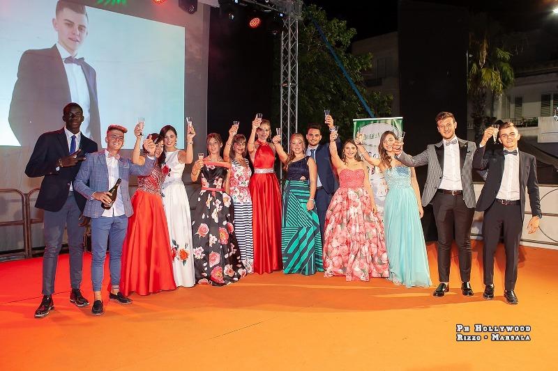 Moda e colori - Strasatti in Festa 2018 Marsala (14)