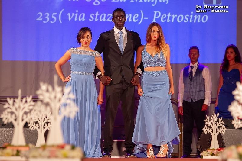 Moda e colori - Strasatti in Festa 2018 Marsala (16)