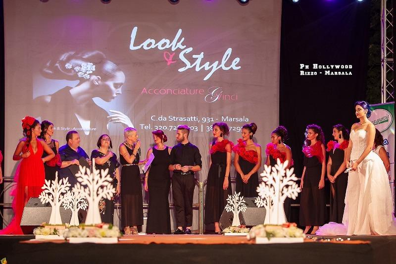 Moda e colori - Strasatti in Festa 2018 Marsala (17)