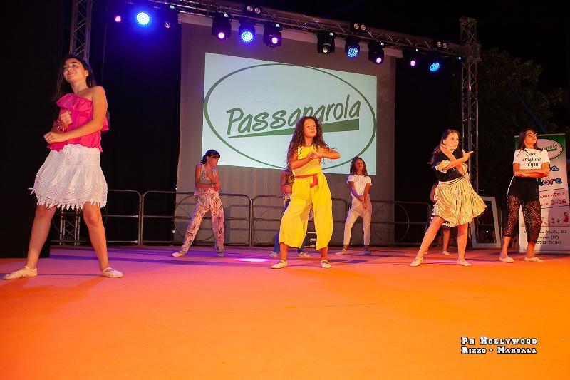 Moda e colori - Strasatti in Festa 2018 Marsala (3)