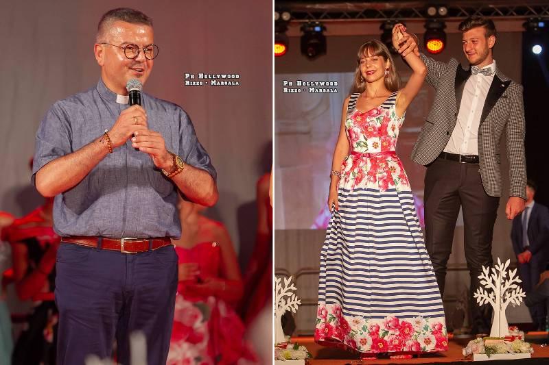 Moda e colori - Strasatti in Festa 2018 Marsala (5)