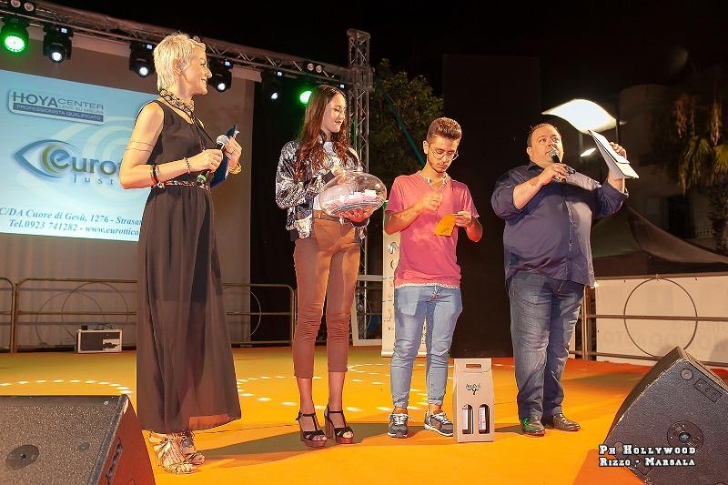 Moda e colori - Strasatti in Festa 2018 Marsala (7)
