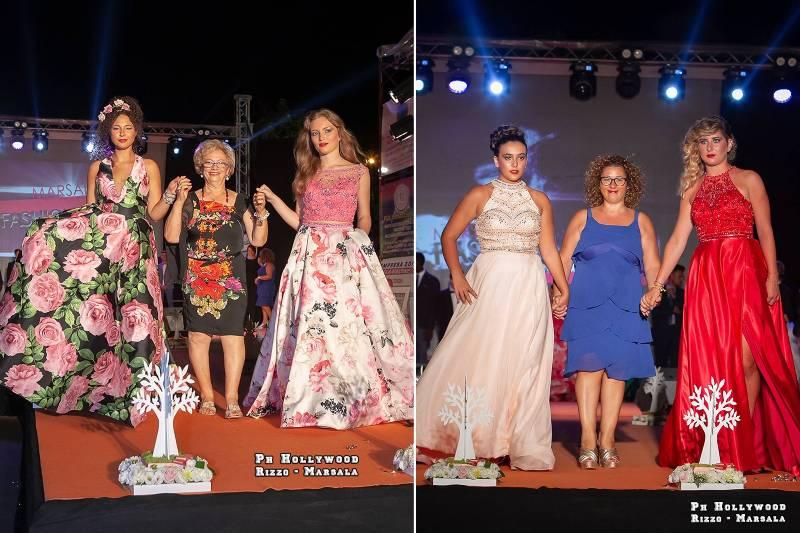 Moda e colori - Strasatti in Festa 2018 Marsala (8)