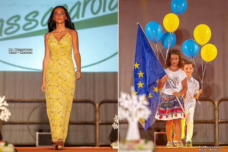 Moda e colori - Strasatti in Festa 2018 Marsala (9)